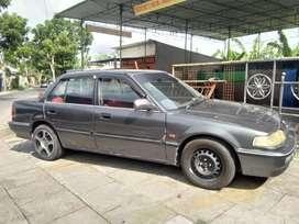 Mobil Grand Civic 90