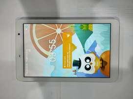 Olike Edu Tab (Smart Tablet)