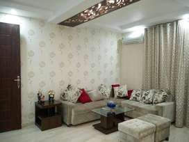 2BHK FOR SALE AT TULIP HEIGHTS VIP ROAD ZIRAKPUR