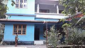 2 floor House with 20 cent land & all facilities