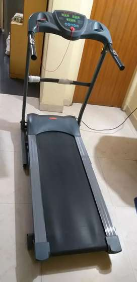 Stayfit treadmill for sale