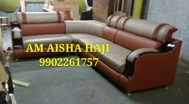 Soul sofa sets