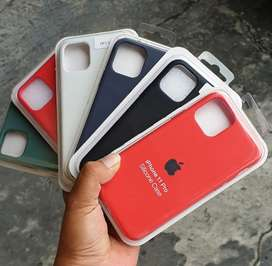 Case iPhone 11 Pro Brand New