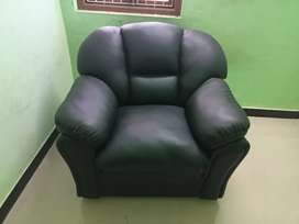 Sofa set 3 in 2
