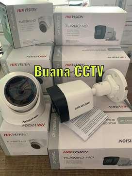 SPESIALIS PASANG CAMERA CCTV ALL MERK - TERMURAH DIBALI