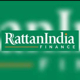 Ratan India finance