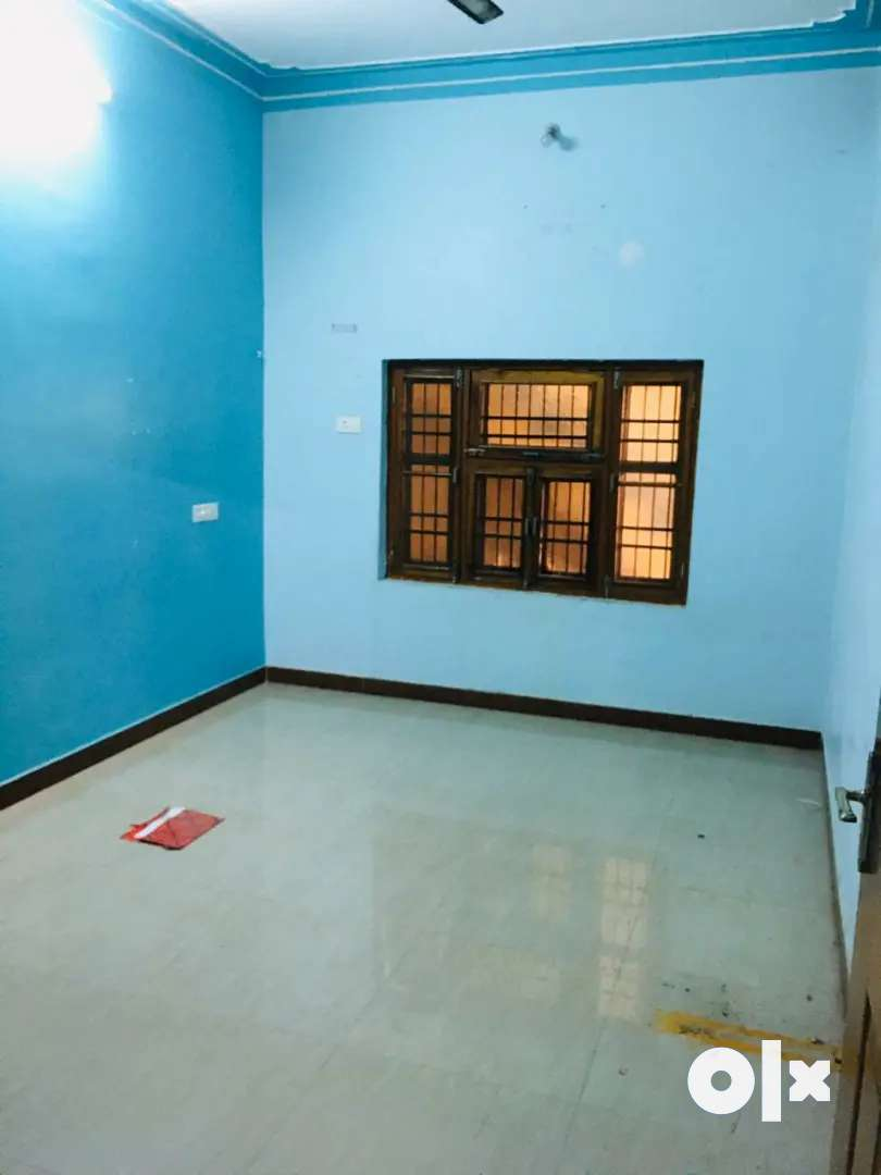 2 bhk independent flat for any family or bacghelors non restricted 0