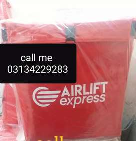 pizza delivery bags pizza ovens deep fryer