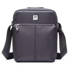 tas - selempang - tas tablet - tas laki - tas perempuan - travel pouch
