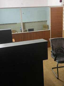 FEMALE RECEPTIONIST AND OFFICE ASSISTANT