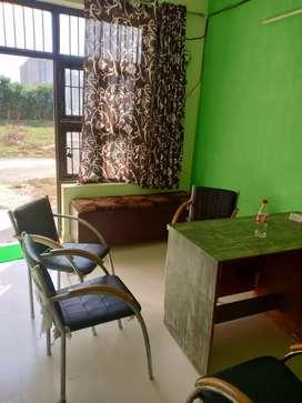 2 room set Housings board haryan sector 57
