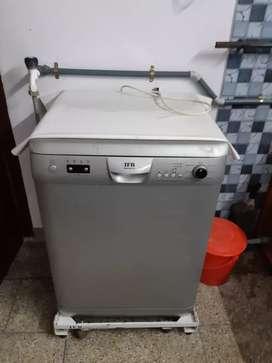 IFB Dish washer