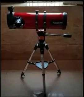 Celistron Astromaster 130az Teliscope