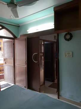 2 BHK FLAT FURNIESD FOR RENT