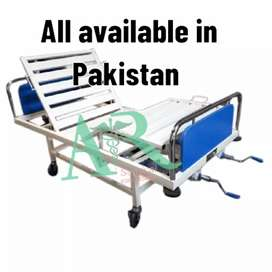 Brand New Patients BEDS & Hospital beds
