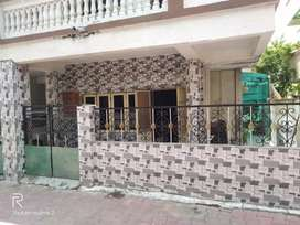 3 bhk house for sale in chandkheda