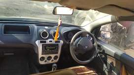 Ford Figo FIGO 1.5D TREND, 2012, Diesel
