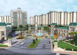 # 3 BHK apartment for sale at very genuine price