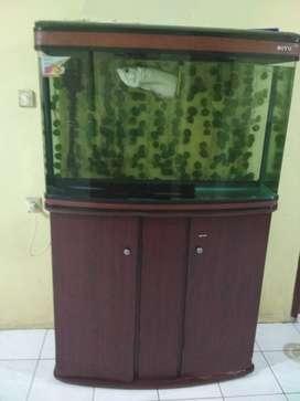 Aquarium boyu akuarium boyu import