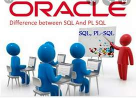 ORACLE SOFTWARE COURSE