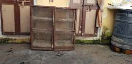 Long space 6 kabalu pegion cage for sale