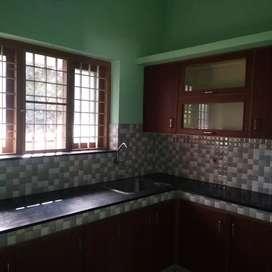 2bhkHouses for rent kakkanad Vazhakkala