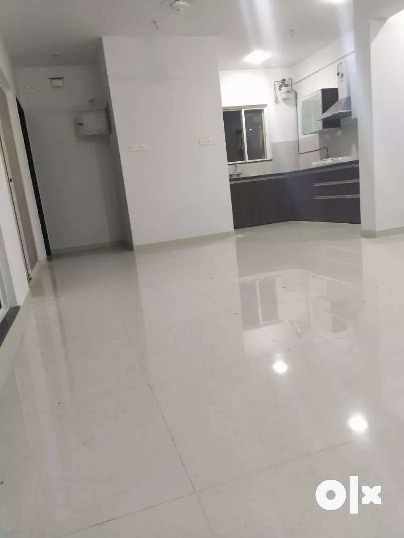 2bhk flat for rent at keshav nagar