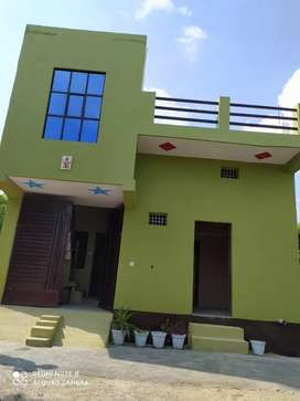 House For Sale in Meerut Bypass