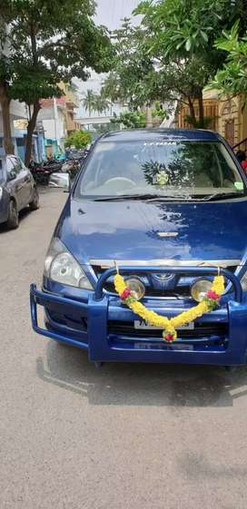Toyota innova for sale