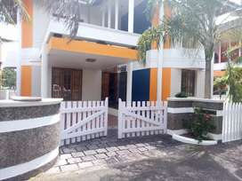 FULLY FURNISHED AC VILLA, FLAT, HOUSES -WEEKLY-MONTHELY -RENTAL