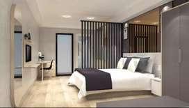 Apartement Murah di Jababeka Cikarang by TRAVELIO