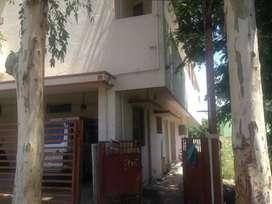 THANGAVELU PRIME AREA RENTAL HOUSE 6 PORTION HOUSE