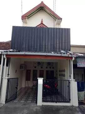 Dijual Kost Exclusive Istimewa Di Gedong Kuning Yogyakarta