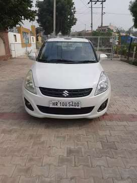 First owner good condition single hand driven VIP number