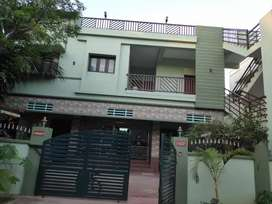 Two BHK new house Kp Road near Ayyapan temple