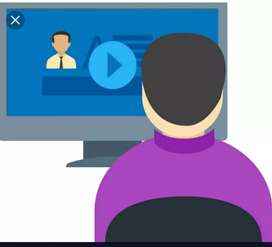 online lecture for neet preparation.
