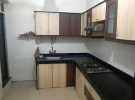 Spacious 2 bhk flat for Rent at Ratnadeep Chs