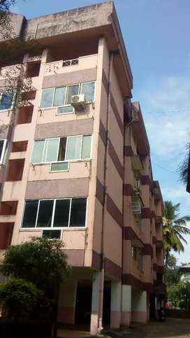 3bhk flat for sale at shivbagh.