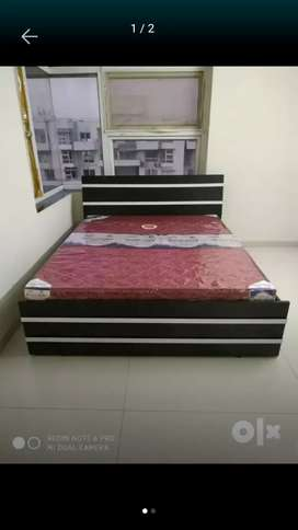 Bed's Wadrobes SLIDING KITCHEN TROLLEY ALMARI SOFAS Manufacturers