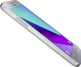 Samsung galaxy j2Ace