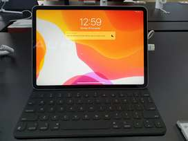 Product hot Ipad Pro 11 inch 2nd 2020