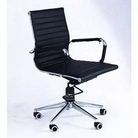 Master roma Chair