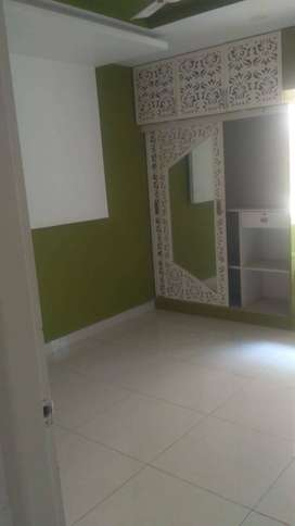 Ready to move  3 bhk  flat for  sale in uttarahalli near PP  Layout