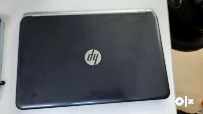 *Today Offer* HpElitebook8470 Intel core i5 3rd gen 4/320silver colour 0