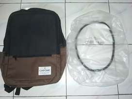 FOR SALE TAS CHROME