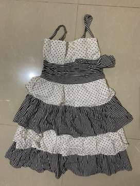 dress number61 good