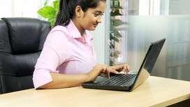 Bank Front Office Job in MUMBAI