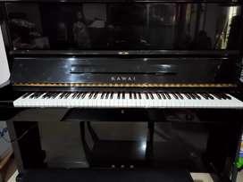 Piano Kawai KS 3F