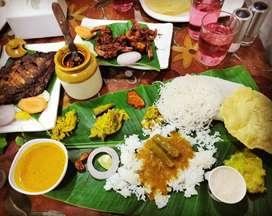 Best Cook Supplier Agency for Restaurant, Hotel, Cafe, QSR Kerala