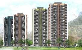 1 bhk for sale in panvel premium property